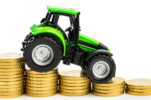 assurance tracteur et v hicule agricole. Black Bedroom Furniture Sets. Home Design Ideas